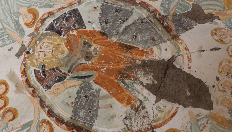 Cappadocia History of Christianity Tour